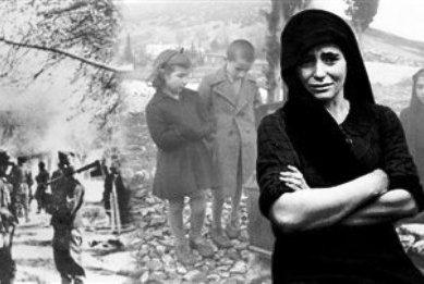Ciné-Club: Néonazis: Holocauste de la Mémoire