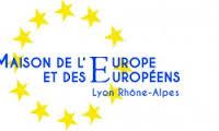 maison-europe