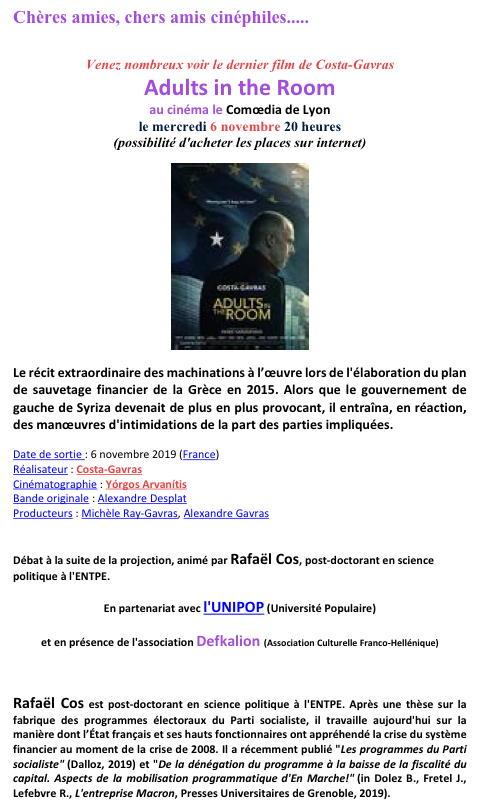 Microsoft Word - Communique.docx