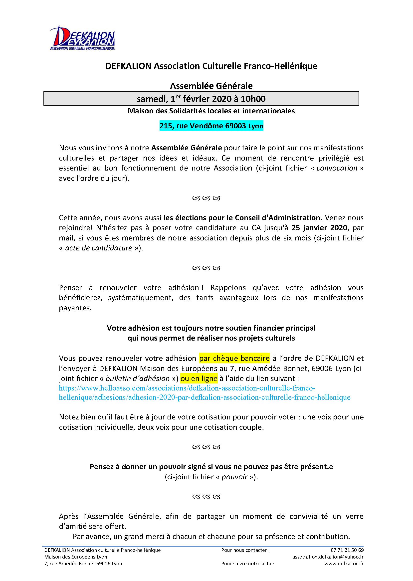 DEFKALION AG 2020 texte 1