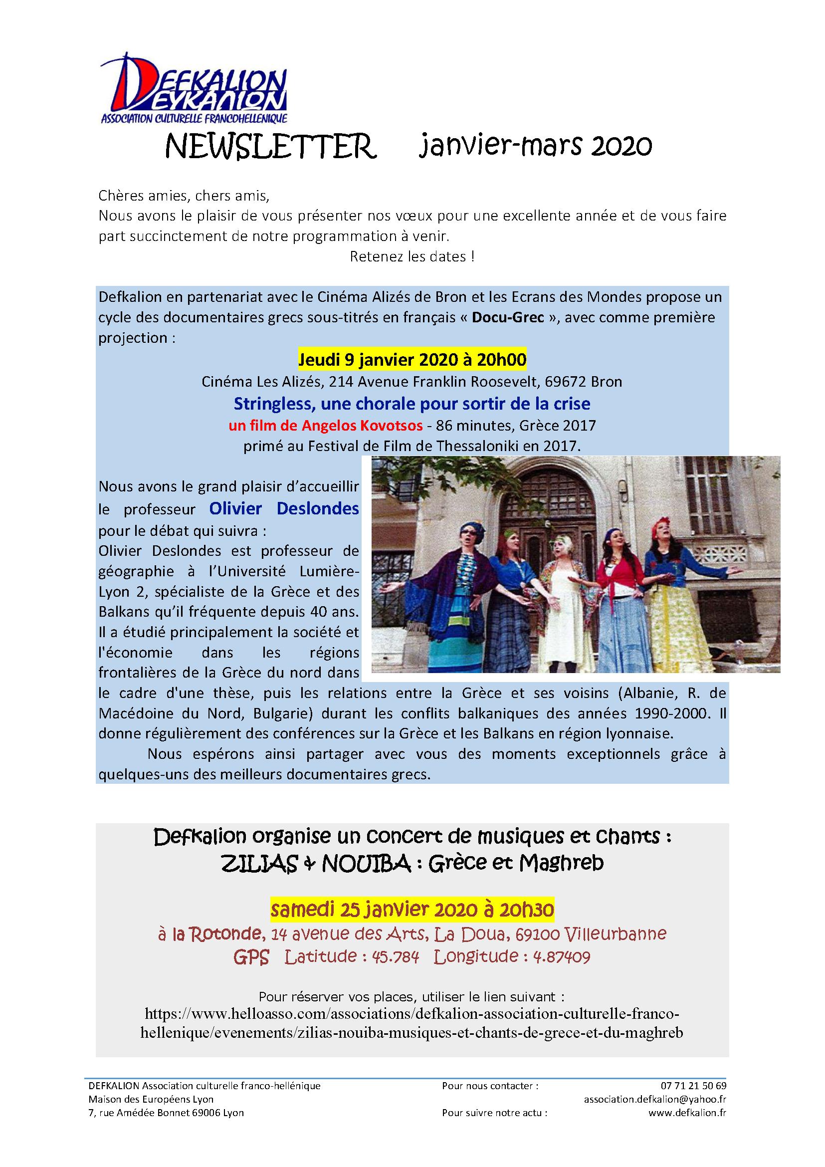 Defkalion newsletter 1er trimestre 2020 - v2_Page_1