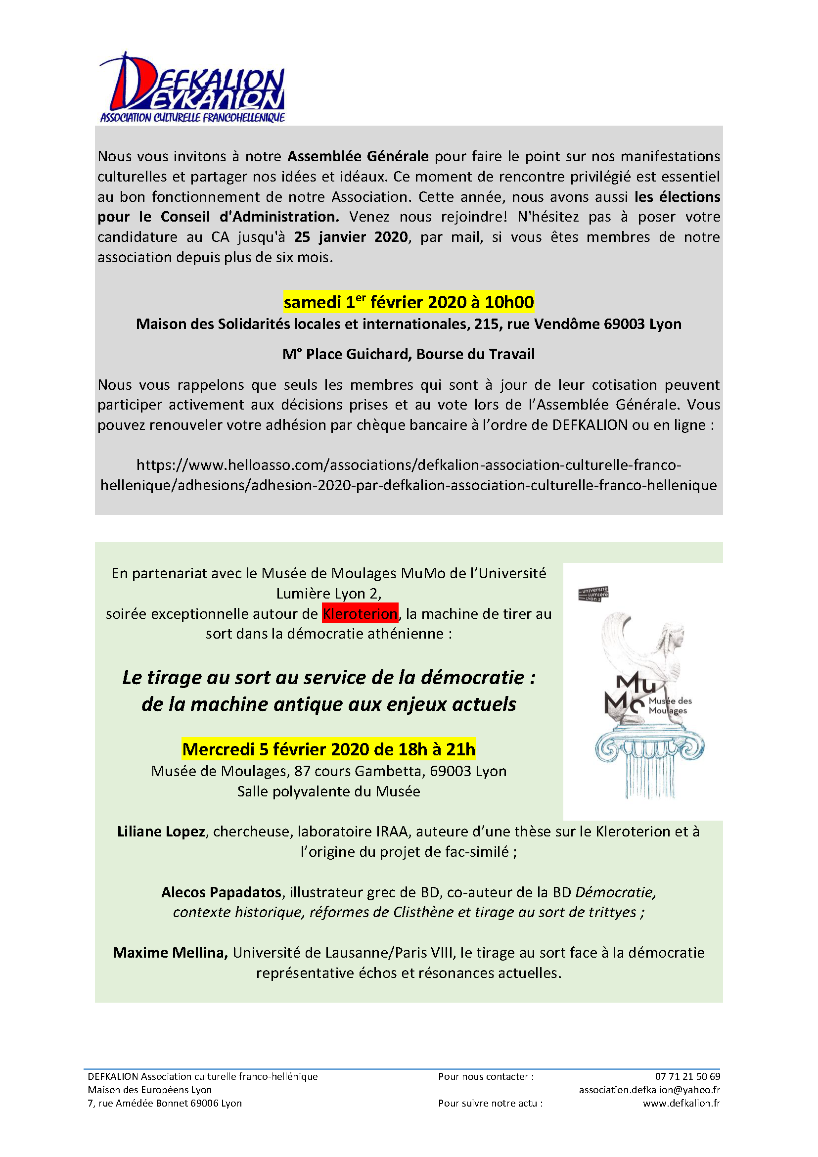 Defkalion newsletter 1er trimestre 2020 - v2_Page_2