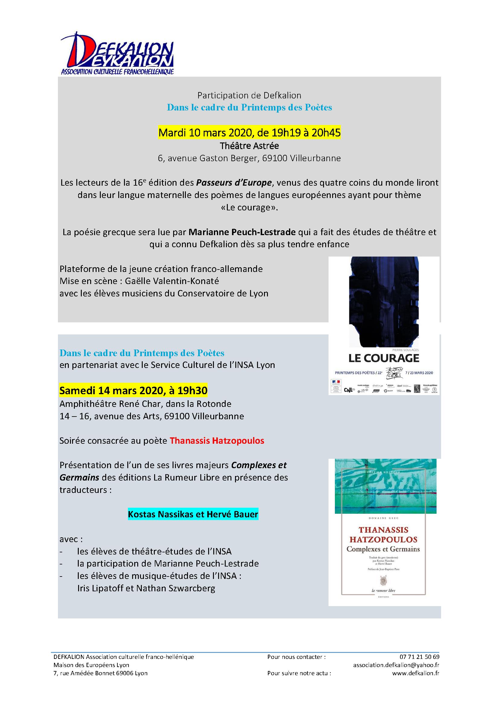 Defkalion newsletter 1er trimestre 2020 - v2_Page_3