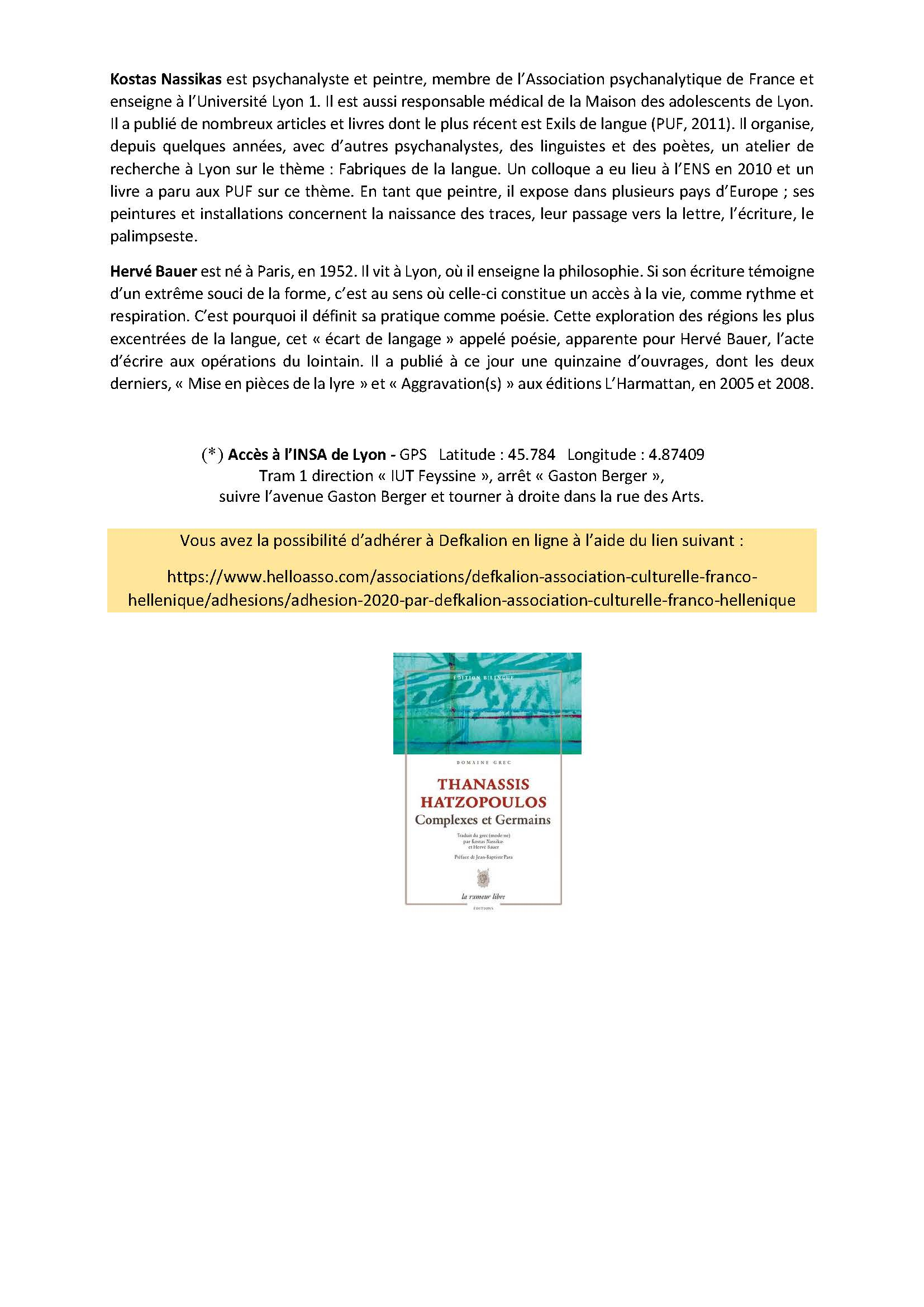 Thanassis_Hatzopoulos_annonce_Page_2