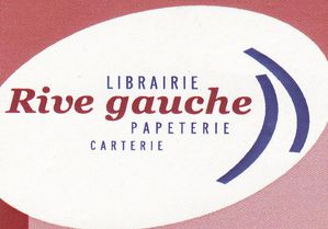 Logo Rive Gauche-copie-1