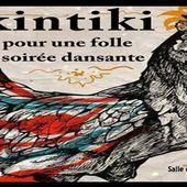 Le pot commun.fr : DEFKALION - Son authentique
