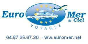 logo_euromer.jpg